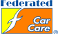 Federated Car Care
